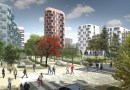 Regeneration projects key to Southend's economic recovery, claims council leader