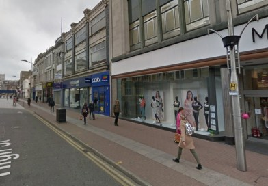 High Street reopening set to boost Southend economy