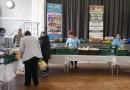 Community hub launches in Waltham Abbey