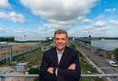 Dagenham film studios plan gets council approval