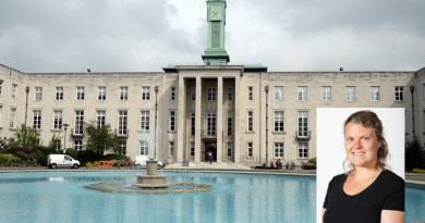Waltham SEND campaigners take budget cuts fight to High Court