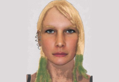 E-fit appeal after girl was bitten by dog in Basildon park