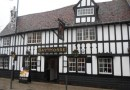 Troubled Chelmsford pub has licence suspended