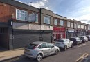 Brothers will apply again after Ilford restaurant is refused licence to serve alcohol and late night food