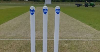 Medlock Southend Evening Cricket League – Round-Up