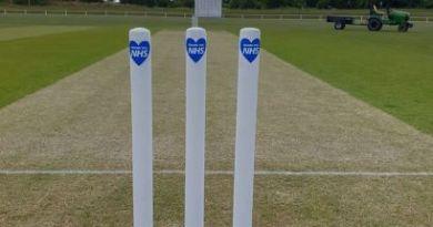 Southend Evening Cricket League – Round-Up