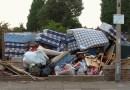 Basildon Council increases special collection services