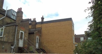 Waltham Forest landlords facing huge fines