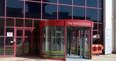 Building inclusivity into Basildon town centre regeneration