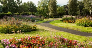 """Brentwood Council in """"advanced discussions"""" to resolve golf club row"""