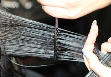 Brentwood mobile hair and beauty workers warned of fines for breach of lockdown regulations