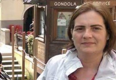 Police renew appeal to trace Barking woman missing since 2017