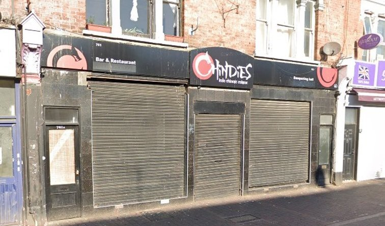'Troubled' Leytonstone venue applies for late licence as club is converted into restaurant