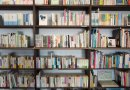 Southend libraries help support mental wellbeing through the power of reading