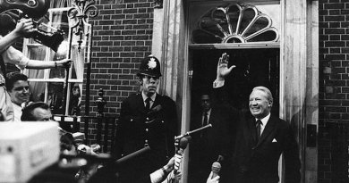 It happened today – this day in history – June 18