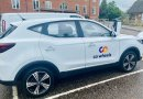 Pay-as-you-go car scheme comes to Brentwood