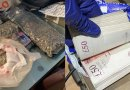 Eight arrested in operation to tackle County Lines