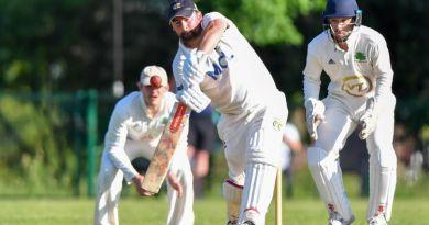 Westcliff On Sea Cricket Club – Team News – Saturday, June 19