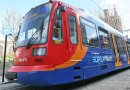 Tram network proposal to link south Essex