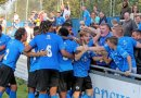 #Yellow Sport Non-League Round-up