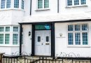 Care home in Chingford avoids risk of closure after inspectors note dramatic improvement