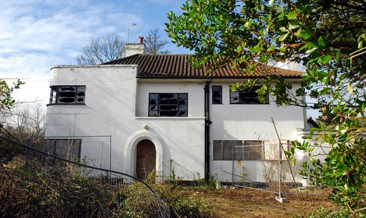 Brentwood aims to tackle empty homes problem