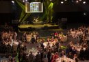 Local heroes celebrated at Stars of Brentwood Awards