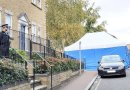 Three remain in custody as police investigate deaths of teenagers in Brentwood