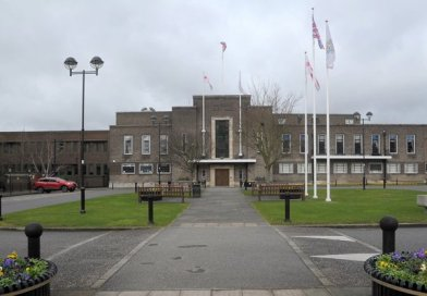 Havering Council lends itself £59m to buy housing