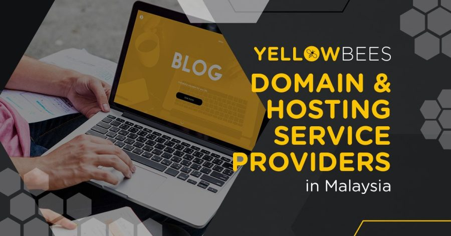 Domain-Hosting-Service-Providers-in-Malaysia