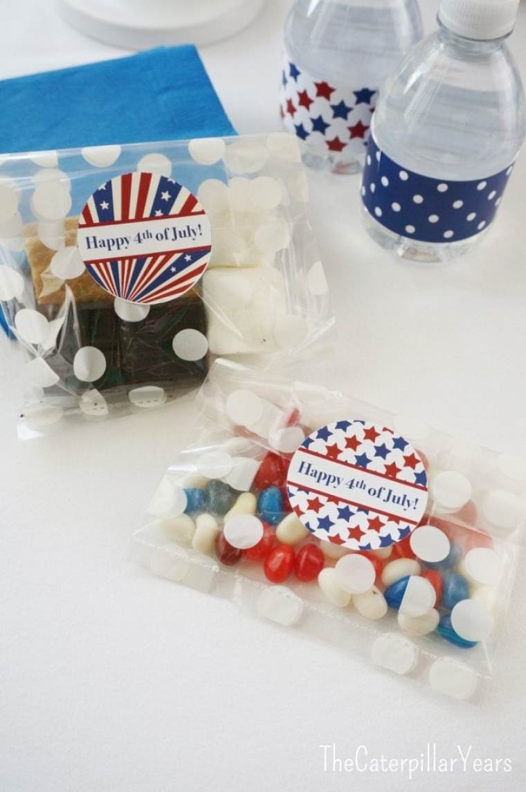 PrintablePatrioticParty_4