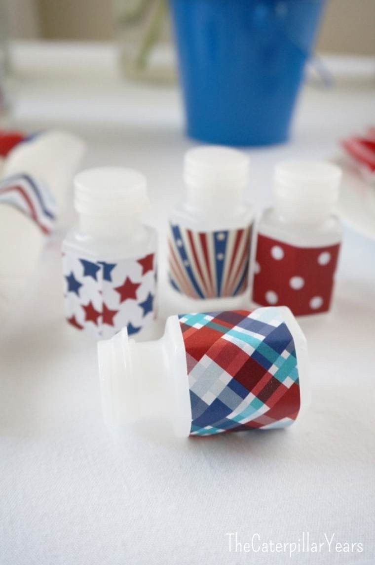 PrintablePatrioticParty_5