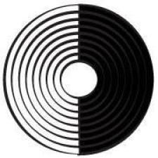 Bilgi Music Label