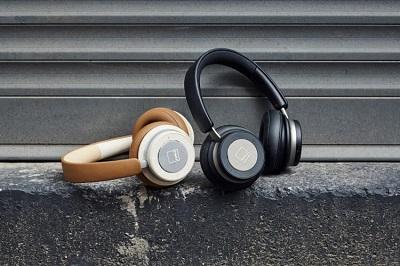 Dali  iO-4 και iO-6! Τα πρώτα ασύρματα ακουστικά στην ιστορία της Dali.