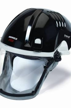 Trend Helmet Accessories