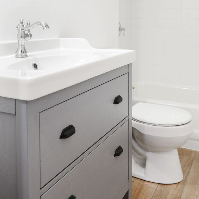 What Makes an IKEA Vanity Stand Out the Rest