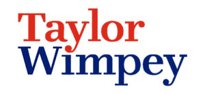 Taylor Wimpey logo