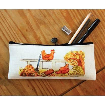 Chicken Lover Gift