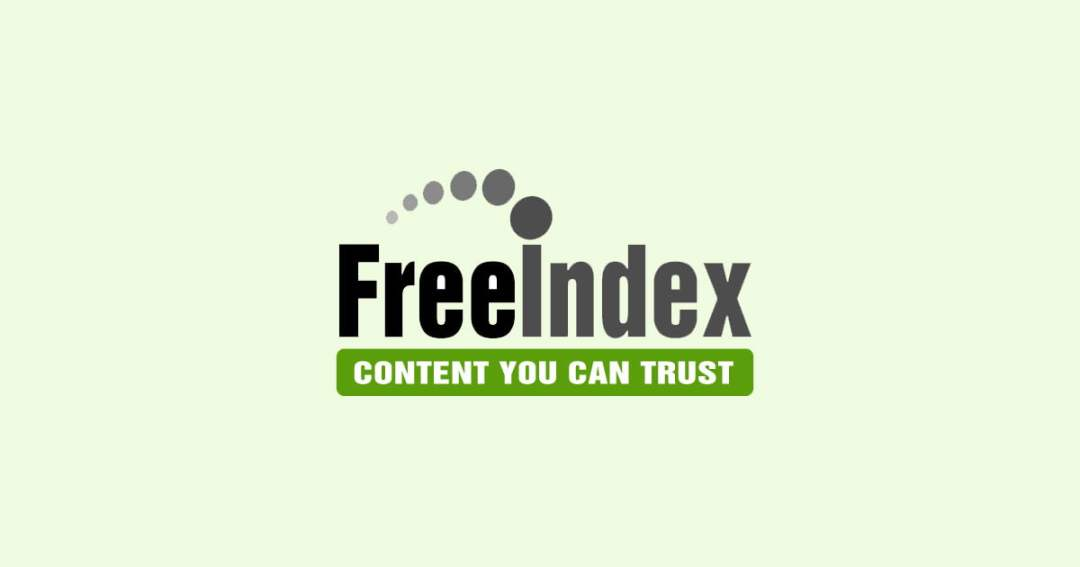 Yellow Circle is highly recommended on FreeIndex - ,make sure your business is too