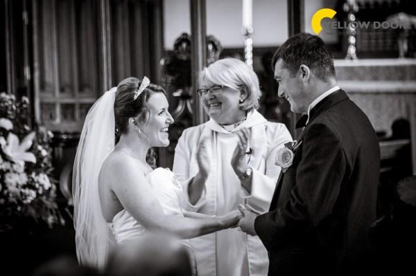 Princes Risborough wedding photographer