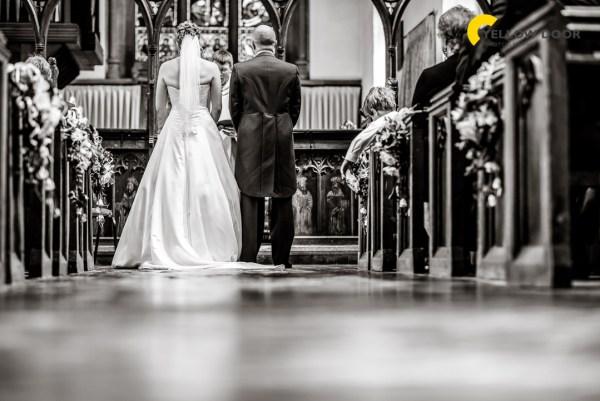 St Dunstans church princes risborough