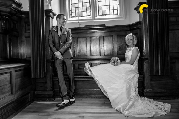 Winchester wedding photographer-0001