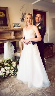 Notley-Tythe-Barn-Wedding