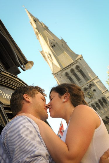 pre_wed_Clare_Will-0014