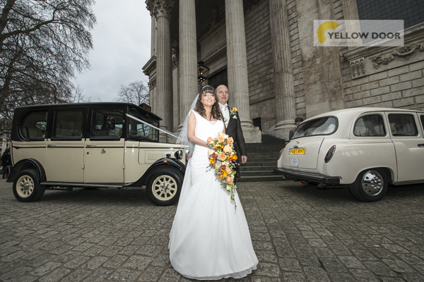 Wedding-Photography-London