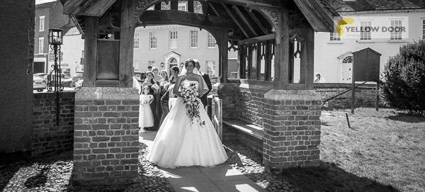 Cambridgeshire wedding photographer-0014