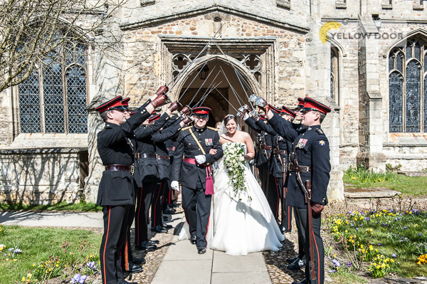 Cambridgeshire wedding photographer-0024