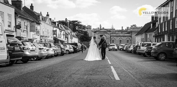 Cambridgeshire wedding photographer-0032
