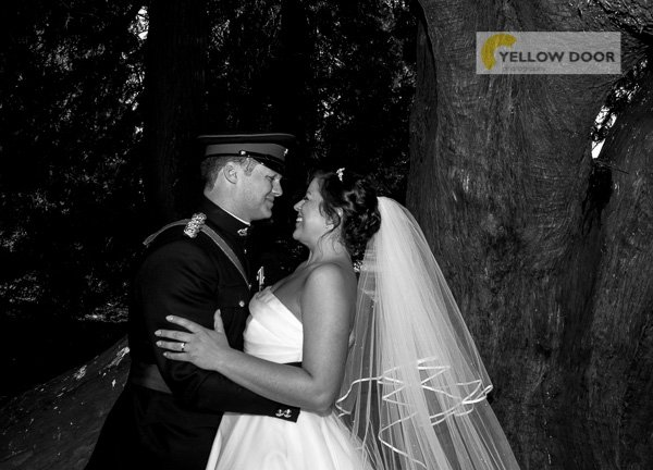 Cambridgeshire wedding photographer-0050