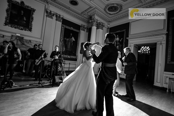 Cambridgeshire wedding photographer-0067